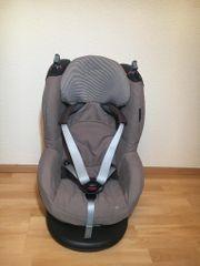 Maxi-Cosi Tobi Baby-Autositz