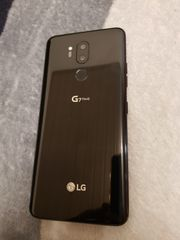 LG G7 ThinQ 64 GB