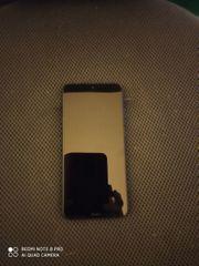 Xaomi Redmi Handys-Smartphone 8 3