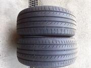 2x245 40ZR 20 95Y Dunlop