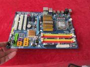 tolle CPU