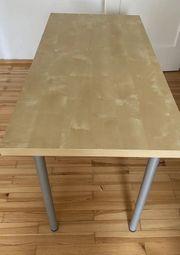 IKEA Tisch Küchentisch Eßtisch Eßzimmer