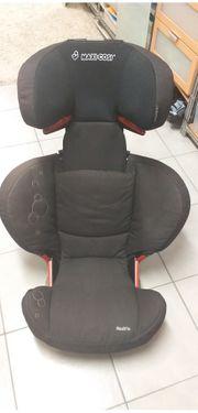 Kindersitz Maxi Cosi Rodi fix