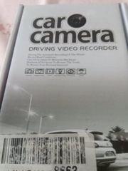 Dashcam Auto Car Cam