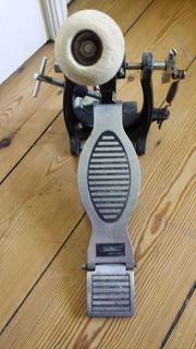 Sonor Performer Fußmaschine