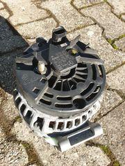 Mercedes original Generator Lichtmaschine A2711540802