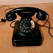 Telefon w48 funktioniert