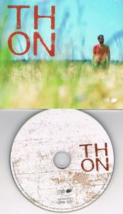CD - Andi Thon - Thon 15