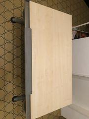 Neuwertiger Moll Schreibtisch
