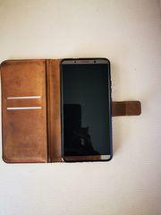 Smartphone HUAWEI pro 10