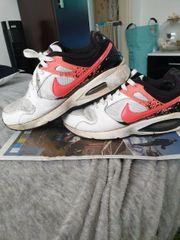 071dba6215f7e Nike in Brunnthal - Bekleidung   Accessoires - günstig kaufen - Quoka.de
