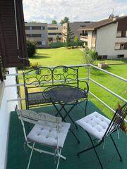 3-Zimmer-Wohnung in Lustenau an ruhige