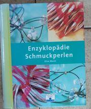 Enzyklopädie Schmuckperlen