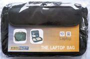 Restposten neue Taschen für Laptop