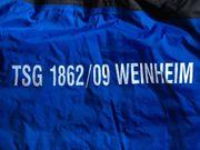 TSG 1862 09 Weinheim