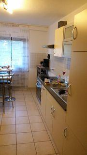 Küchenzeile 2 70m