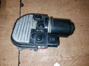 Scheibenwischermotor VW Passat 3C B6