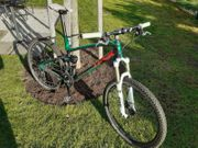 Trek Fuel EX 9 8