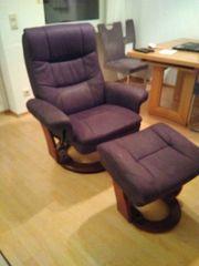 Relax-Sessel zu verkaufen