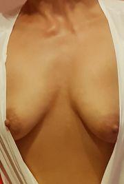 Die erotische Ganzkörpermassage für den