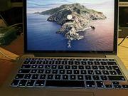 Macbook Pro 13 2015 i5