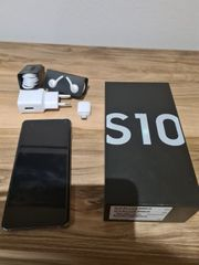 Samsung S10 top Zustand