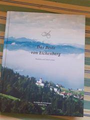 Eichenberger Kochbuch