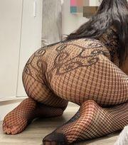 Versauter Telefonsex SexChat Videos Bilder