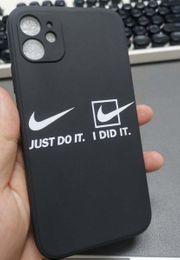 Handyhülle für IPhone 7 8