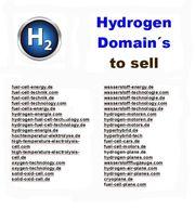 Zukunftstechnologie Webseiten zu verkaufen