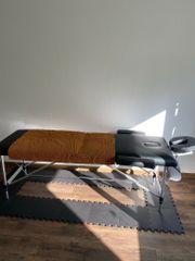 14 Tage Massage Schnellkurs