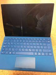 Surface Pro 4 256 GB