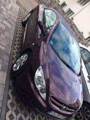 Sehr schönes Auto