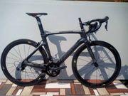 Road Bike Wilier Cento 1