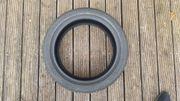 4 fabrikneue Reifen