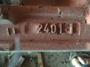 25St Dachziegel Ziegel Mühlacker240