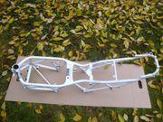 Ducati - Verlicchi 900-SS Rahmen original
