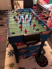 Multifunktionsspieletisch für Kinder zu verkaufen