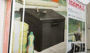 Gartenbox Toomax 172 Cushion Compact