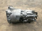 Schaltgetriebe Gang BMW Z3M Z3