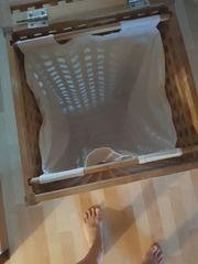 1 Wäschekorb