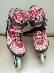 K2 Inline Skates Größe 40