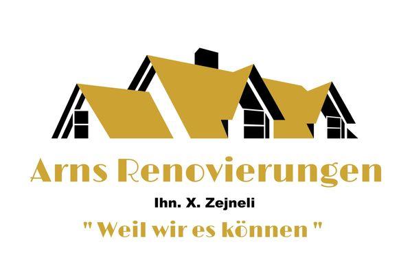 Maler Bodenleger Trockenbauer renovieren - Made