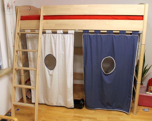 Etagenbett Kinderzimmer Paidi : Alles über stockbett paidi schnell und gut informiert ✓