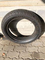 Challenger Reifen 130 90-18 69H