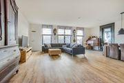 Echte 3-Zimmer-Wohnung von 136 m2