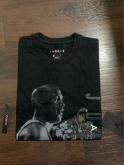 T-Shirt Jordan x Travis Scott