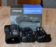 Batteriegriff für Nikon D7000 guter