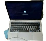 Used MacBook Pro 13-inch A1708