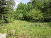 Pachtgarten in Teterow